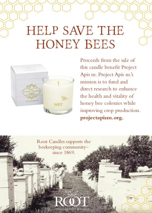 2017-5x7-proceeds-honeyblends.jpg
