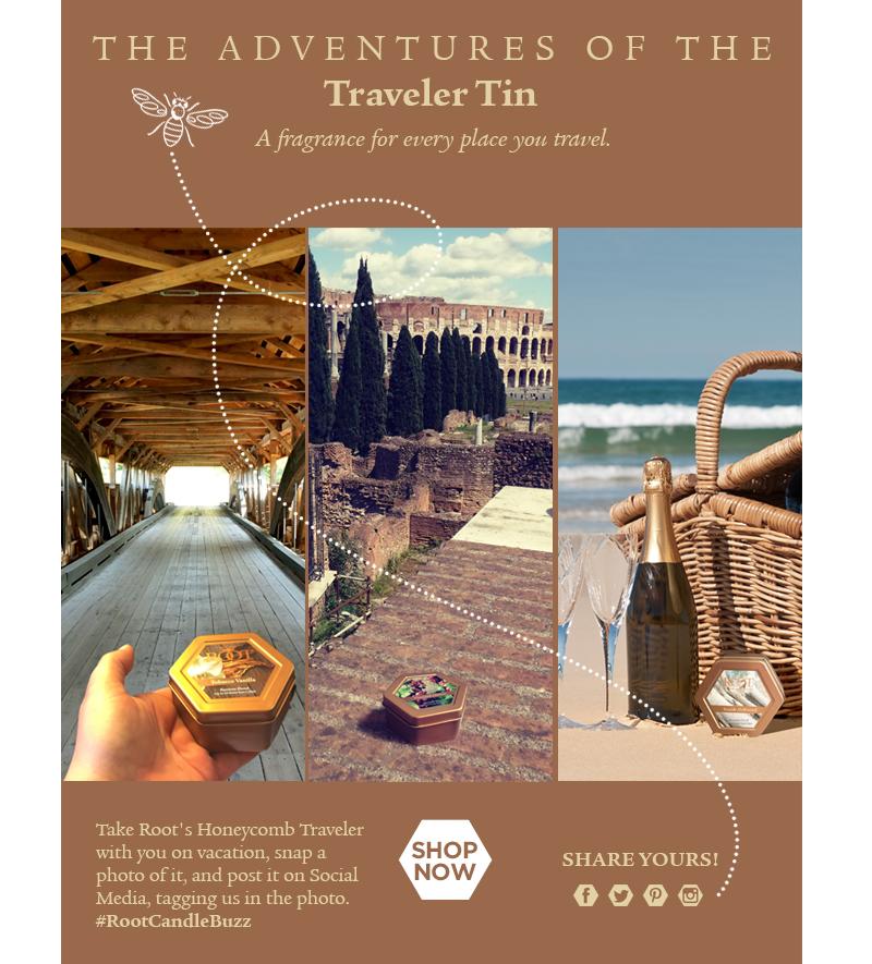 2017-traveler-tin-email.jpg