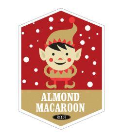 almondmacaroon.jpg