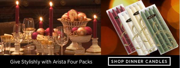 arista-4-pack-gifts.jpg