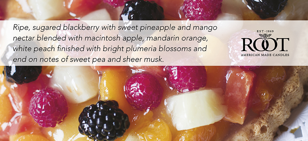 blackberry-mango.jpg
