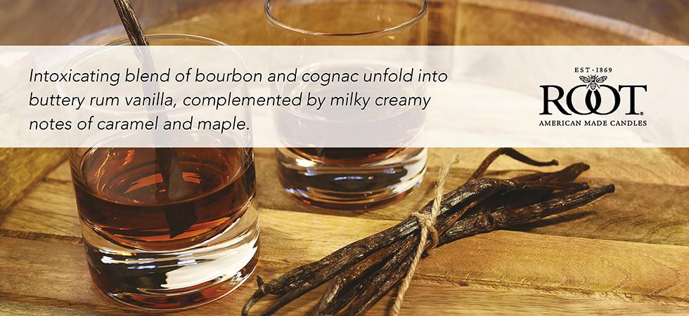 bourbon-vanilla.jpg