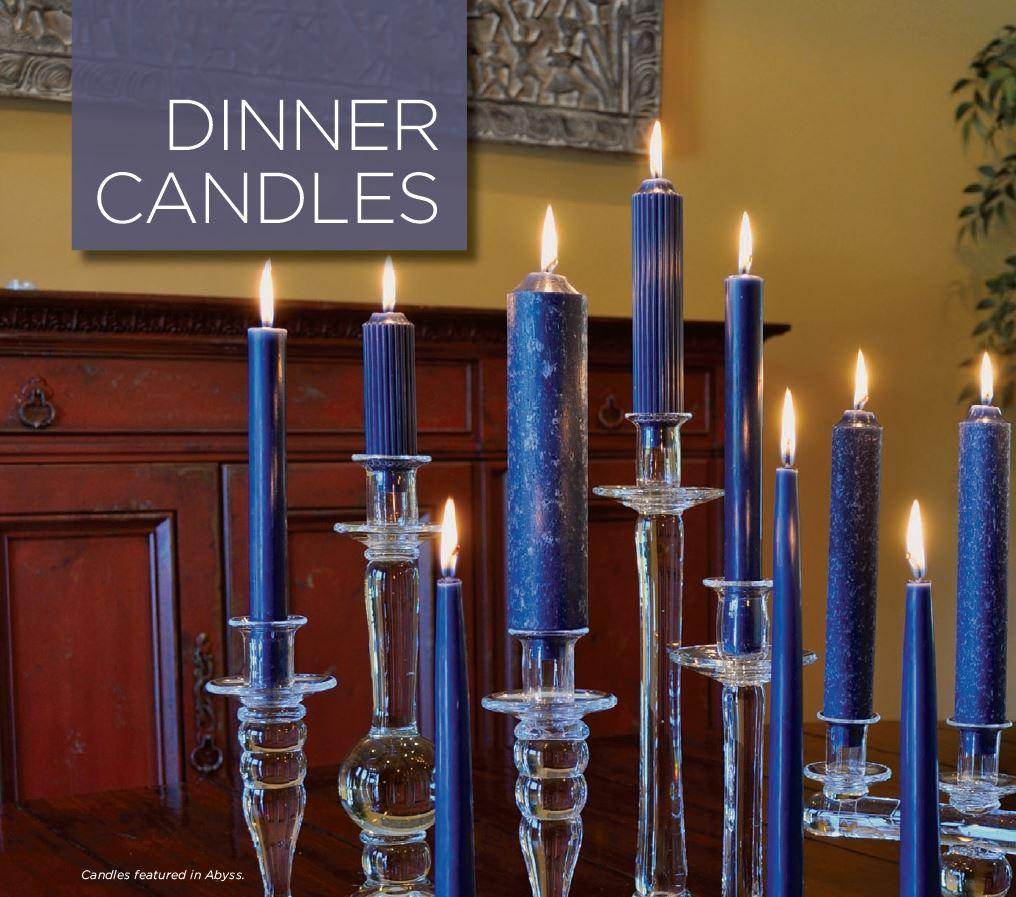 dinnercandles.jpg