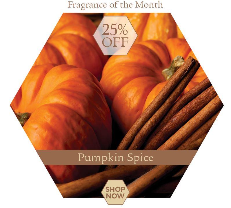 fom-pumpkin-tile.jpg
