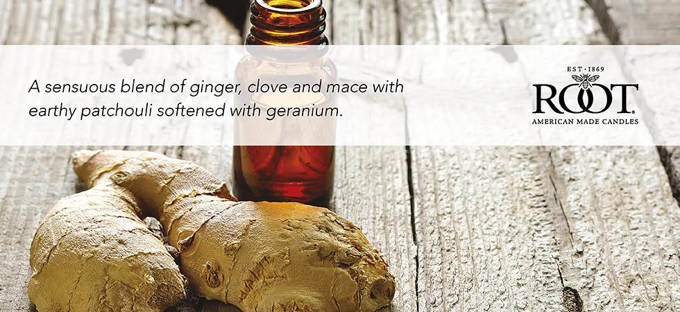 ginger-patchouli.jpg
