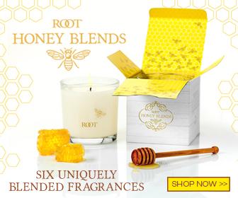honey-blends.jpg