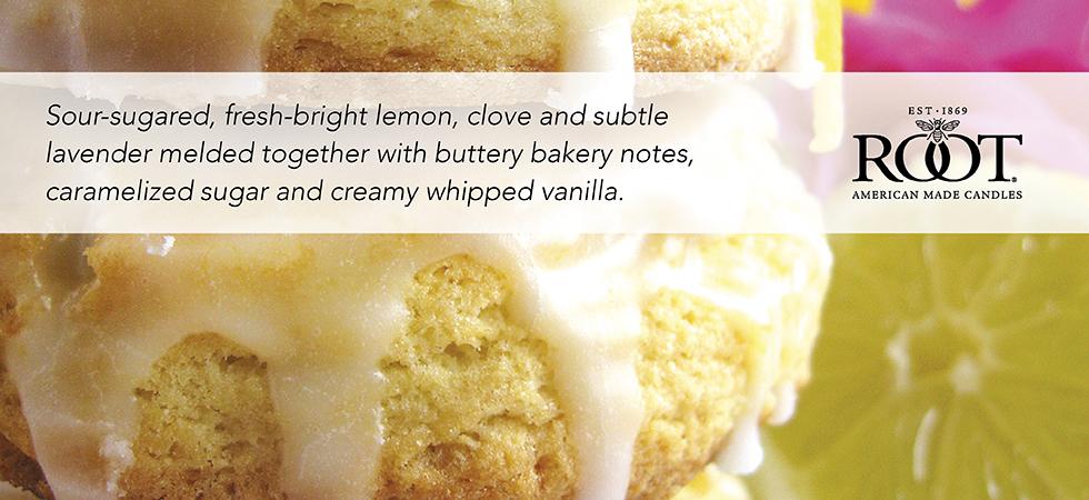 lemon-frosted-scone.jpg