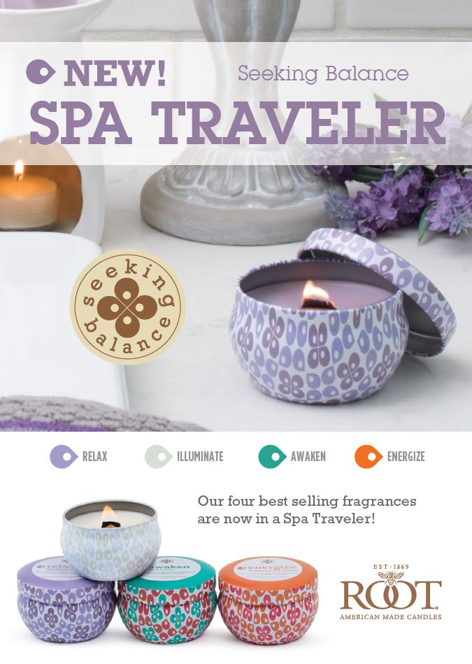 seeking-balance-spa-travelers.jpg