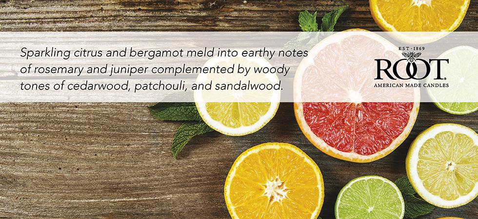 wooded-citrus.jpg